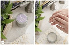 A Natural Eczema Cream That Will Soothe Itchy And Irritated Skin