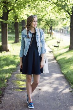 Perfect Wardrobe, Fashion Outfits, Womens Fashion, Casual Chic, Spring Fashion, Style Me, Summer Outfits, Spring Summer, Skinny Jeans