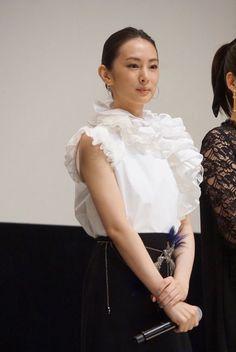 「探偵はBARにいる3」公開初日 – DIARY   KEIKO KITAGAWA