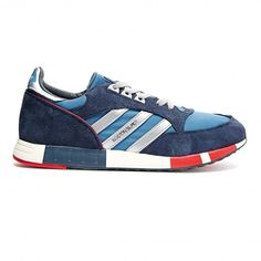 Adidas Boston Super M25419 Sneakers — Running Shoes at CrookedTongues.com