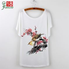 f89cecef1a9 54 Best T SHIRT - WOMAN - SUMMER images
