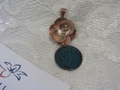 fantastic-necklace by ScillaCreations on Etsy