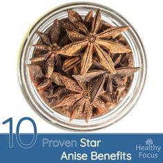star anise health benefits - 236×236