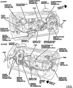 Make: Chevrolet Model: Corvette Year: 1998 Body Style