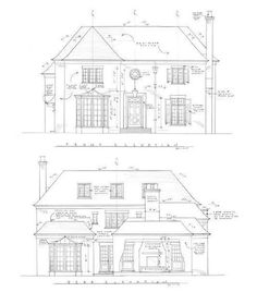 The Sagecrest Ranch Home together with I0000hQdAdKheky8 additionally I0000VPtr3OUh in addition Perry Homes Cinco Ranch additionally The Hillflower Two Story Home. on perry homes designs