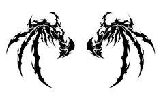 http://3.bp.blogspot.com/-UoMFEFs8K1A/T0RSzqMNiKI/AAAAAAAAAMw/2CsXQ1u8pR8/s1600/tribal-demon-tattoos-wing.jpg