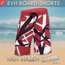 EVH Gear Van Halen 2, Drink Sleeves, Guitar, Outdoor Decor, Guitars