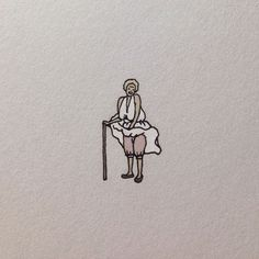 illustrations-Kim-Jung-bin_4