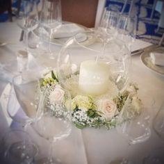 3594 Fantastiche Immagini Su Matrimonio Fai Da Te Wedding Diy Nel
