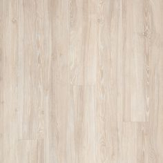 Available in a range of browns and grays to whitewashed tones, Avalon is a versatile hardwood plank visual that can complement a variety of home styles.