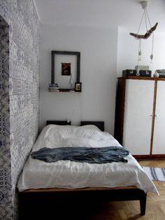 3-pokoje wysoki standard skandynawski styl - zrewitalizowana kamienica  z Poznan zdjęcie: 2