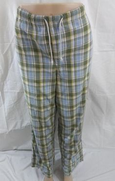 e21e1117 7 Best Sleepwear images   Ebay shopping, Ladies capes, Nightgowns