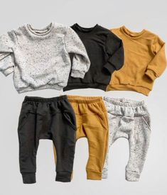 Baby Outfits, Little Boy Outfits, Little Boy Style, Cute Baby Boy Outfits, Matching Family Outfits, Summer Outfits, So Cute Baby, Cute Babies, Baby Twins