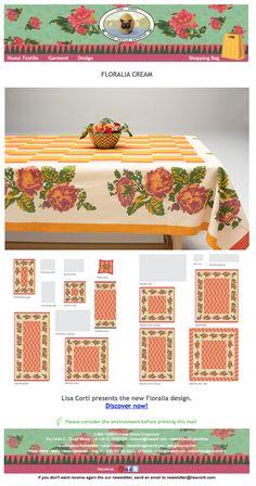 http://www.lisacorti.com/shop/it/1179-floralia