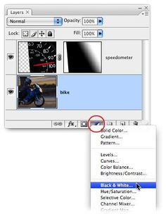 browser files fccb ecdbe