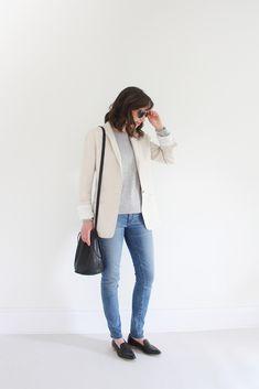 2019 Fashion Ultra-sweet Black And White Pearl Collar Collar Folded Zipper-style Shirt Collar Children Women's Ties & Handkerchiefs