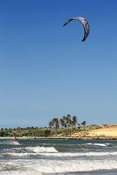 Paraipaba, Ceará