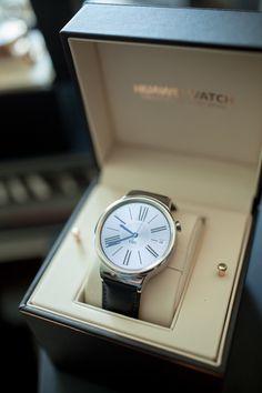 c14022779b5 Huawei Watch 10 - electronic screen with health and activity log Huawei  Watch