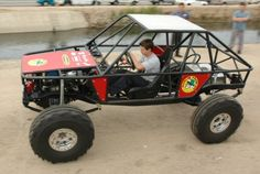 Lexan or Aluminum for Skins? - Pirate4x4.Com : 4x4 and Off-Road Forum