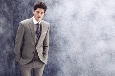 Marks & Spencer lookbook otoño-invierno 2013-2014