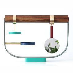 Zoë Mowat Design