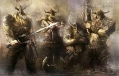 Image from http://fc06.deviantart.net/fs70/i/2013/150/c/2/warriors_of_viking_by_ya_yun-d64zoba.jpg.