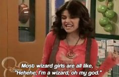 When she didn t have time for annoying people Community Post 24 Times Alex Russo From Wizards Of Waverly Place Was Your Soul Sister Selena Gomez, Old Disney Shows, Old Disney Channel, Nostalgia, Annoying People, Alex Russo, Wizards Of Waverly Place, Funny Disney Memes, Your Soul
