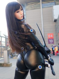 Watch Bit Tits porn videos for free, here. Discover the growing collection of high quality Cute Cosplay, Best Cosplay, Cosplay Girls, Beautiful Asian Girls, Beautiful Women, Cosplay Characters, Anime Characters, Japanese Girl, Sexy Outfits