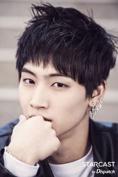 JB - GOT7 // STARCAST by Dispatch