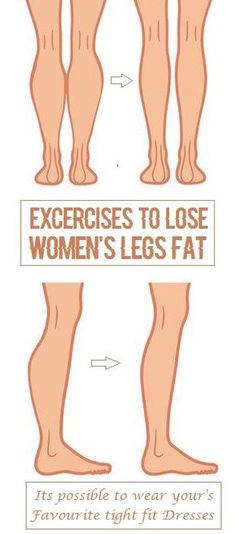 Lose fat fast - Leg Raise: Leg raise or leg lifts are among the best outer thigh exercises and provide you … - Do this simple 2 minute ritual to lose 1 pound of belly fat every 72 hours Quick Weight Loss Tips, Weight Loss Blogs, How To Lose Weight Fast, Losing Weight, Weight Gain, Loose Weight, Losing Leg Fat, Lose Fat Fast Diet, Weight Control