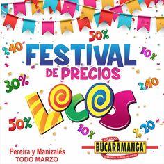 c01d2cc900a74  Pereira y  Manizales están de ¡PRECIOS LOCOSSS! Todo el mes de Marzo