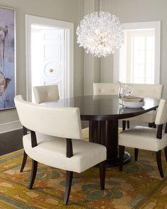 76 best bernhardt furniture images bernhardt furniture recliner rh pinterest com