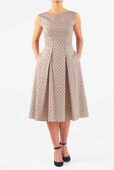Ideas for skirt long casual classy Trendy Dresses, Simple Dresses, Cute Dresses, Casual Dresses, Dresses For Work, Elegant Dresses, Maxi Dresses, Summer Dresses, Formal Dresses