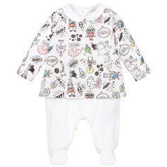 2beea9a76 7 Best Designer Baby images