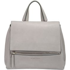 Givenchy Small Pandora Flap Bag at Barneys.com