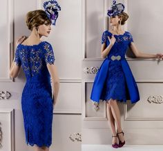 online-buy-wholesale-royal-blue-semi-formal-dresses-from-china-1010287.jpg (1000×928)