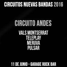 Nuevas Bandas – Circuito Andes http://crestametalica.com/events/nuevas-bandas-circuito-andes/ vía @crestametalica