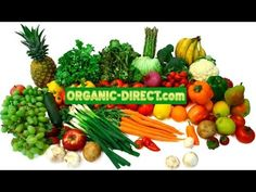 YEVO HEALTHY ORGANIC NON-GMO GLUTEN FREE NUTRITIONAL MEALS DIRECT TO HOME