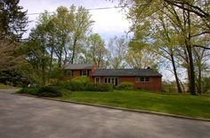 HOME FOR SALE- ENTOURAGE ELITE REAL ESTATE- 1248 GREENTREE LANE, PENN VALLEY, PA 19072  IN-LAW/NANNY SUITE, WALK OUT LOWER LEVEL, HARDWOOD THROUGHOUT, & MORE