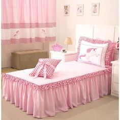 Bed Cover Sets, Bed Covers, Bedroom Bed, Bedroom Decor, Bed Cover Design, Couch Pillow Covers, Fabric Sofa, Luxurious Bedrooms, Bed Spreads