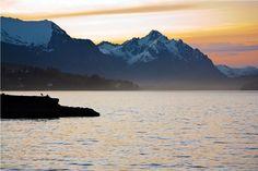 #Patagonia  #ChimuAdventures
