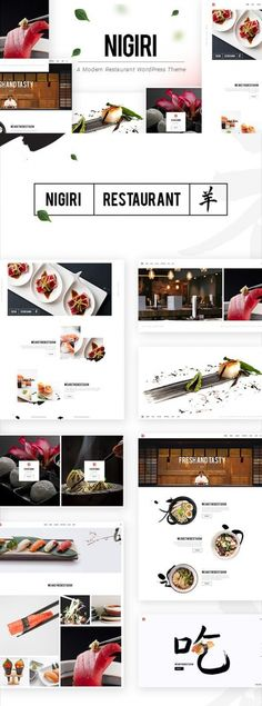 30 Best Food Website Templates Images Food Website Templates Website Template,Designated Survivor Renewed Season 2