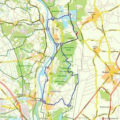 Fietsroute: arcen route   (http://www.route.nl/fietsroutes/145941/arcen-route-/)