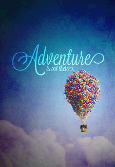 Request a Disney Destination Quote: http://contactme.com/522a48369519a0000201a03d  #disneyvacation #disneyworld #disneytip
