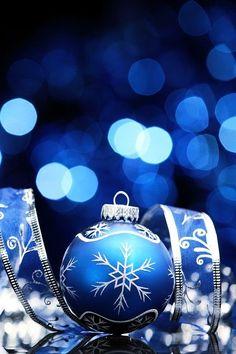 .. | | ❤✿« | | ♫ ♥ X ღɱɧღ ❤ ~ ♫ ♥ X ღɱɧღ ❤ ♫ ♥ X ღɱɧღ ❤ ~ Mon 22nd Dec 20142014