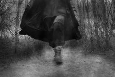 """""""Migre 5"""" Photographie de Vincent Descotils"""