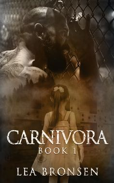 """Read """"Carnivora, Part 1 Carnivora, by Lea Bronsen available from Rakuten Kobo. Fight Evil with Evil. TOMOR Crime lord Tomor is serving a life sentence behind bars. Everything Is Falling Apart, Life Sentence, New Neighbors, Book 1, Sentences, Thriller, Crime, Audiobooks, First Love"""