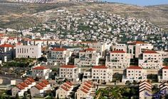 الأردن يدين التوسع الاستيطاني الأسرائيلي: أدانت الحكومة الاردنية كافة الاجراءات الاسرائيلية التي تستهدف الاستمرار بسياسة البناء الاستيطاني…
