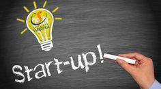 Curso A criação de Startups no Terceiro Setor