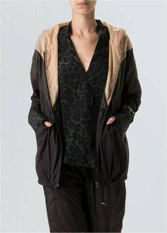 Compre Homens Jaqueta De Corrida Jaquetas Básicas De Inverno Ao Ar Livre Treino De Desporto Casaco Jaquetas Quentes Para Baixo À Prova D 'água Meninos